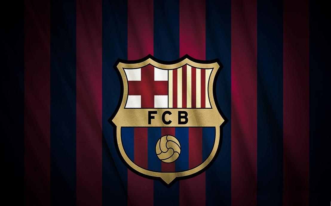 Bandar Judi Online – FC Barcelona Lebih Dari sebuah Klub SepakBola