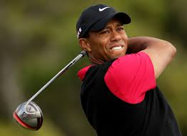 Website Judi Online – Tiger Wood dan Serangan Media Massa