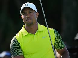 Website Judi Online – Mengapa Masih Banyak Fans untuk Tiger Woods?